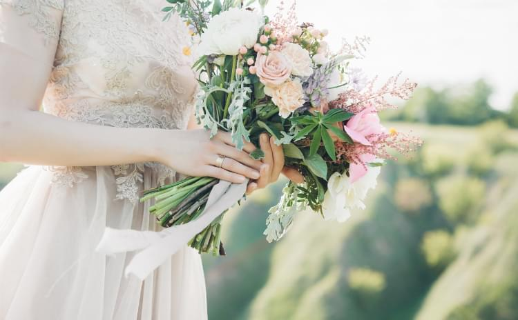 恋する♡結婚相談所の特徴