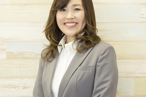 ゴールデンウィーク無料相談受付中♪令和から恋を始めよう(#^.^#)