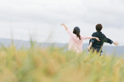 男と女であるある【価値観の違い】に対しての解決法!!