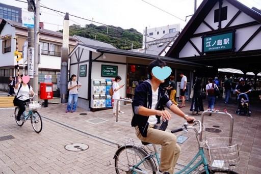 9月28日・29日恋する2DAYS 横浜・鎌倉ツアー結果報告2日目です♪