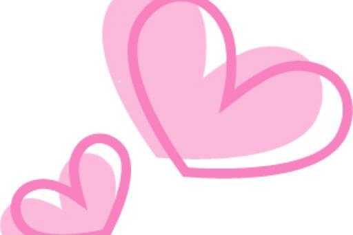 11月2日、4日 恋するイベントのご案内♬
