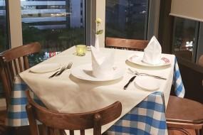 12月1日(日) 恋するイベント「栄で話題のディナー」結果報告~♥