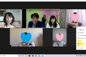 理想の出逢いが増える!恋愛コミュニケーションセミナー開催しました!