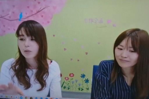 恋旅企画のオンライン婚活♪G・W期間イベント一挙大報告♪♪(5/2~5/6迄)\(^o^)/