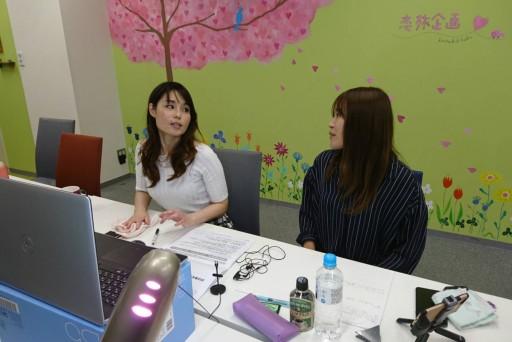 6/13(土)オンラインカフェIN関東 イベント結果発表♪