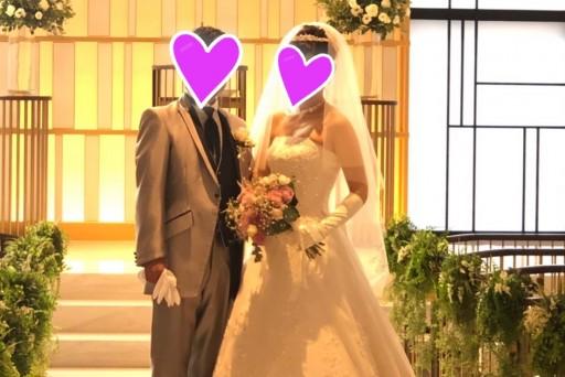 2020年結婚が決まっていった人の共通点とは