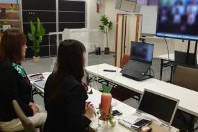 コロナ禍での出会い♥9/12(日)オンラインお見合い結果報告