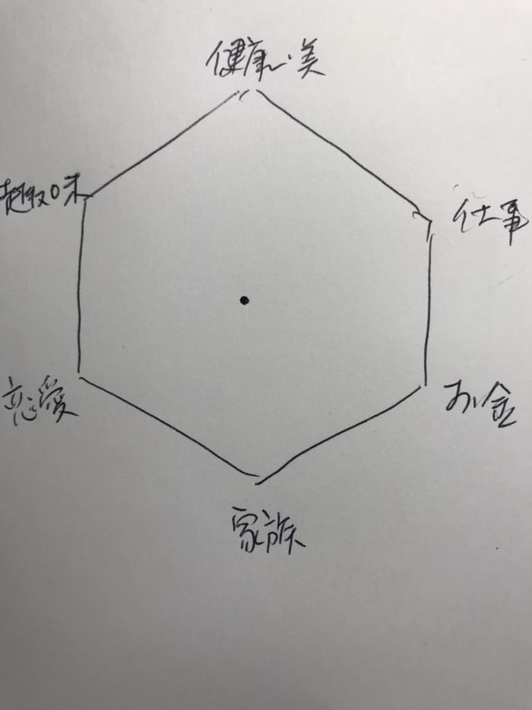 f:id:yumi-sugiura:20180424190820j:plain