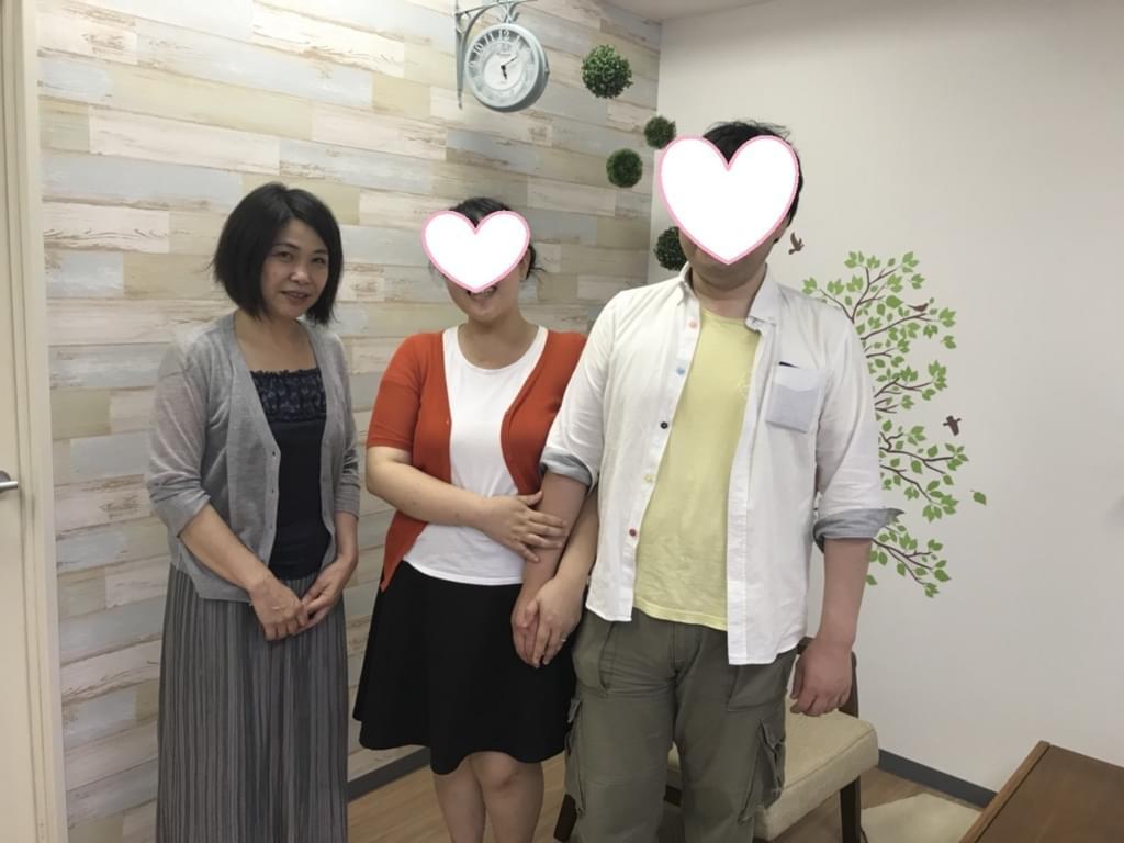 f:id:yumi-sugiura:20180707161308j:plain