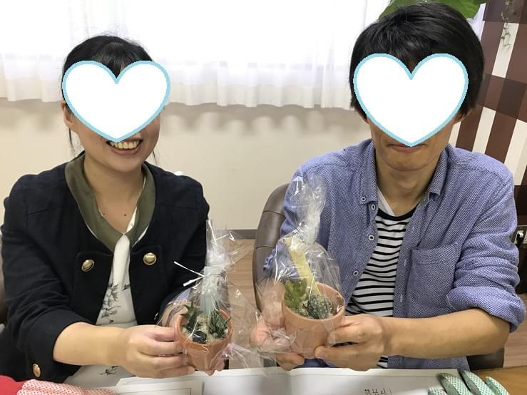 f:id:yumi-sugiura:20180929201834j:plain